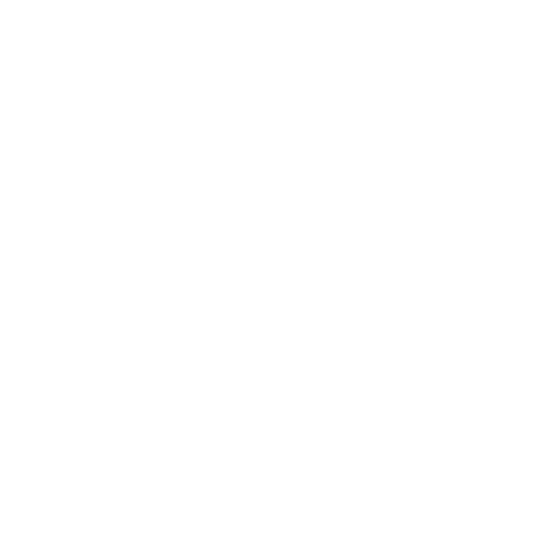 Forbes Communications Council badge